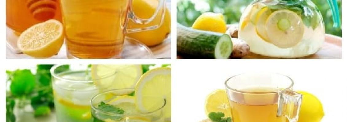 Ko drīkst dzert, ievērojot LCHF diētu, vai ir atļauts lietot alkoholu?